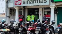 Bank Sinarmas Finance Mojokerto